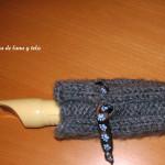 Crear con lana